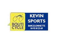 Kevin Sports - Bouticycle